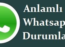 anlamli-whatsapp-durumlari