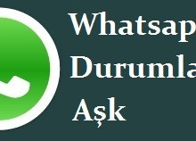 sizden-gelen-whatsapp-durumlari