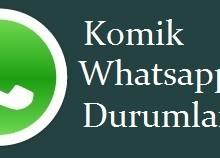 whatsapp-durumlari-komik