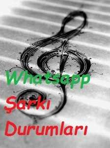 sarki-whatsapp-durumlari