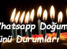 whatsapp-dogum-gunu-durumlari