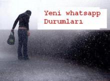yeni-whatsapp-durumlari