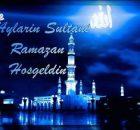 ramazan-sozleri
